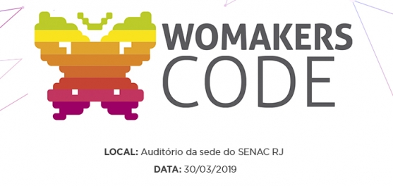 WoMakersCode Summit
