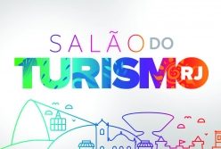Salão do Turismo desembarca no Rio