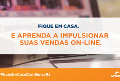 Estratégias de Marketing para vendas on-line